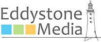 Eddystone Media Logo